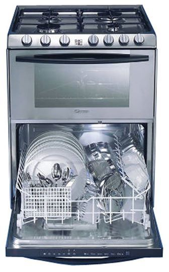 Ag Adriano Goldschmied Men S The Nomad Modern Slim Fit Jean Years Salt Beach 31 34 Tiny House Applianceskitchen