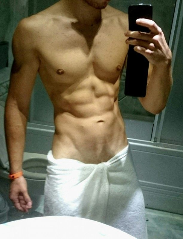 Gay dating london free
