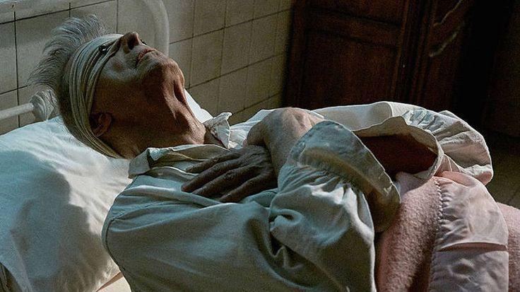 David Bowie lança clipe 'Lazarus' como prévia de novo álbum