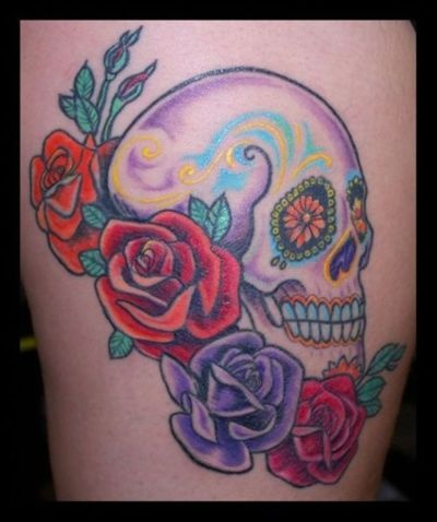 83 best images about x rated on pinterest fonts ink and for X rated tattoos