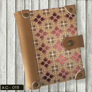 Libro de Notas  (AC-015) - comprar online