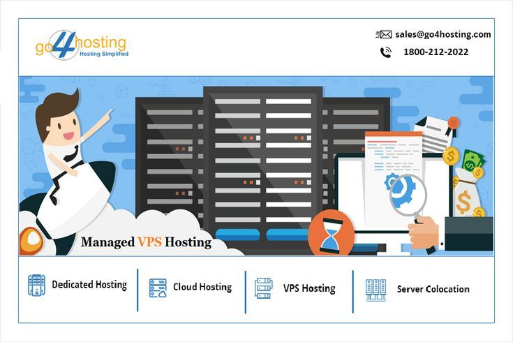 Web Hosting Costs May Be Influenced Through A Number Of Different Concerns It I Best Web Hosting Choose Th Blog Hosting Sites Blog Hosting Website Hosting