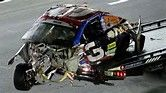 Image result for nascar wrecks