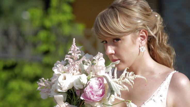 Организация свадеб под ключ - свадебное агентство Crystal Wedding
