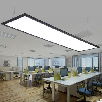 19 best images about office lighting solutions on