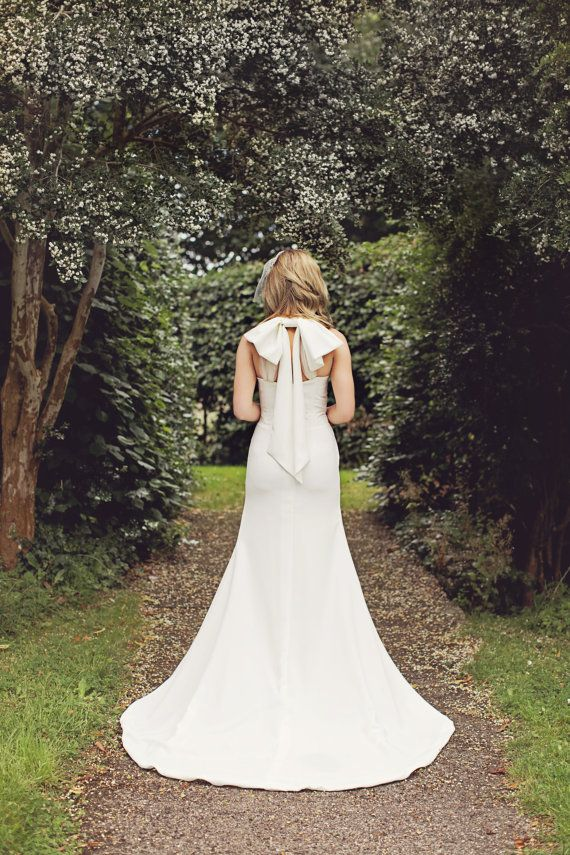 If I ever get married, I am wearing this https://www.etsy.com/listing/164437546/lana-simple-french-bohemian-wedding-gown