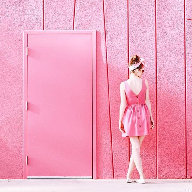 Loving @jeffmindell photography wow! #photography #ootd #style #instafashion #bloggers #beautiful #colors