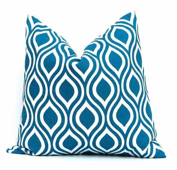 Charlie cushion cover - hardtofind.