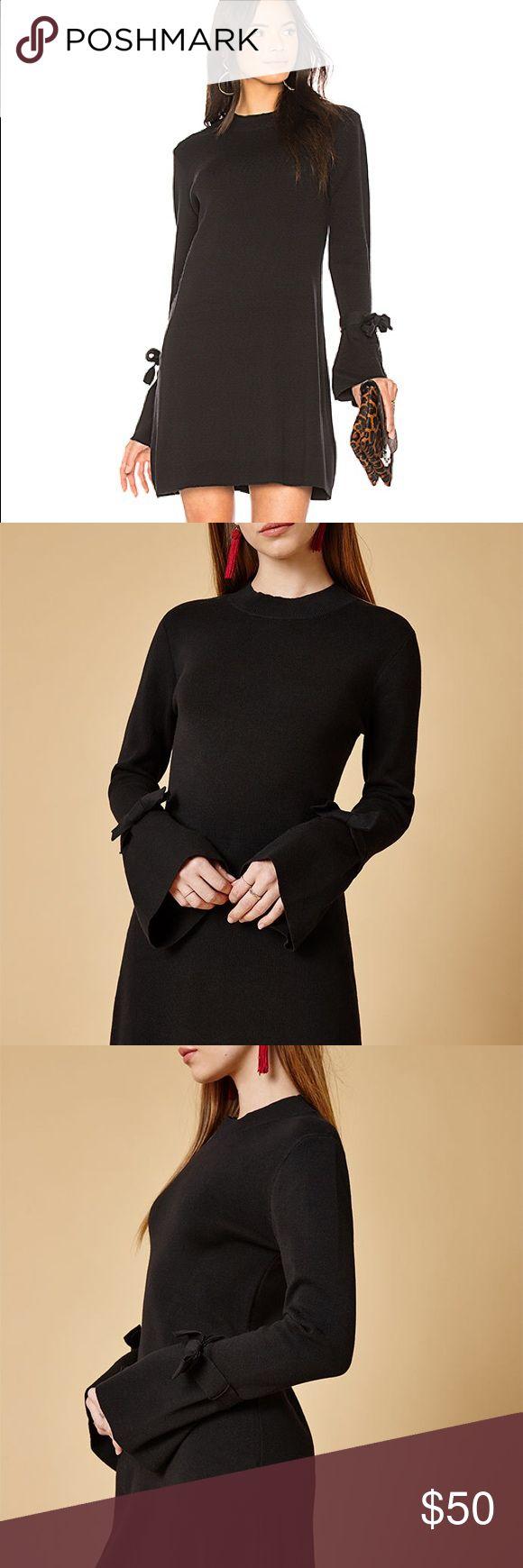 LF One Way Velvet Lace Slip Dress criss cross back | Lace