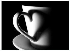 Black White #photos, #bestofpinterest, #greatshots,