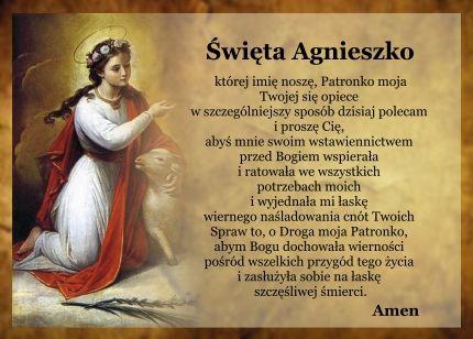 http://www.via-media.com.pl/wp-content/uploads/2014/08/2-Agnieszka.jpg