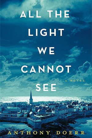You mean they haven't been yet?!Posted on July 26, 2017, 14:20 GMTWe recently asked members of the BuzzFeed Community which books need to be turned into movies immediately. Here are some of the most popular responses...1. All the Light We Cannot See by Anthony DoerrSribnerRobin Marchant / Getty Image