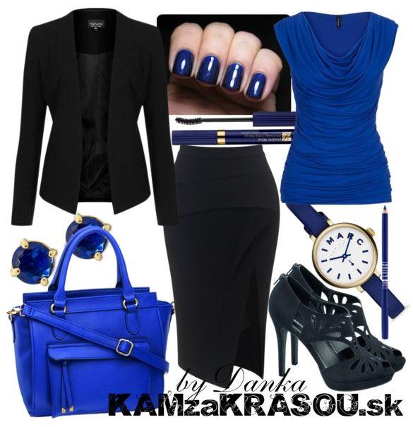 #kamzakrasou #sexi #love #jeans #clothes #coat #shoes #fashion #style #outfit #heels #bags #treasure #blouses #dress Trendy a šik v topánočkách značky Deichmann - KAMzaKRÁSOU.sk