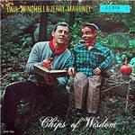 Paul Winchell - Chips of Wisdom