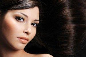 Рецепт ламинирования волос с помощью желатина