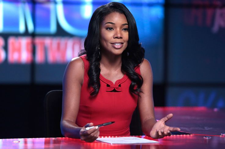 BET's Surprising Hit Drama Being Mary Jane Is Redefining Single Womanhood