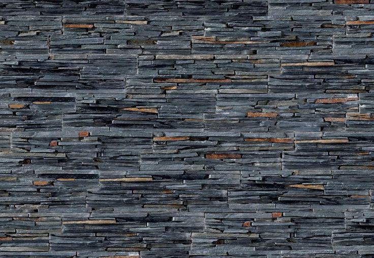Piedra laja textura imagui - Lajas para paredes interiores ...