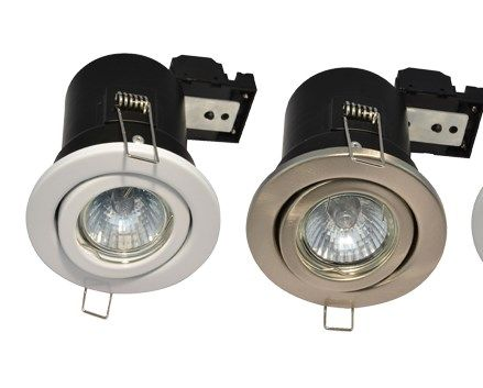 If you are looking for led flood lamp and other LED lighting systems, then feel free to shop online at our store. We carry a wide selection of LED lighting systems and other items. So, place your desired order online.  http://bit.ly/1QxnFCD
