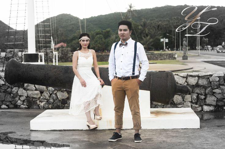 Wedding N&T . Chani photograph