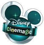 Disney Cinemagic - Wikipedia