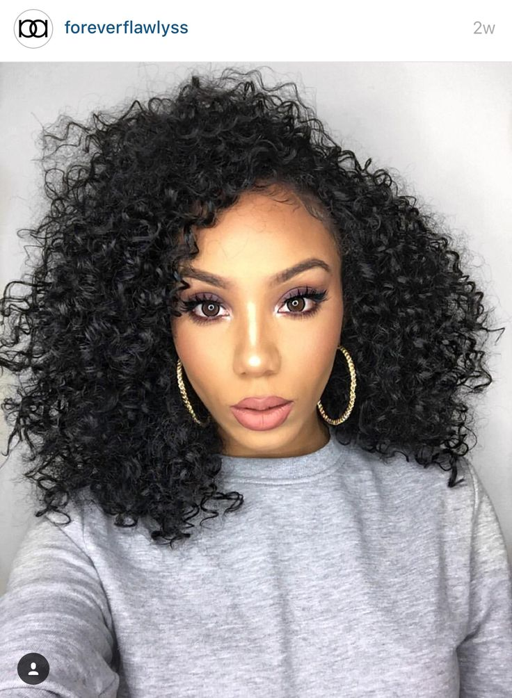 28 best hair styles i like images on pinterest braids black and i dont look like tamar braxton i look like alyssa forever okay anyway i used my palette on the eyes punk on the eyelids and pop on the inner corners pmusecretfo Image collections