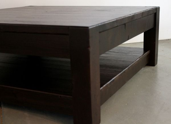 Large Square Espresso Coffee Table Sample Amazing Nice Great Things Old Plne Inch Storage