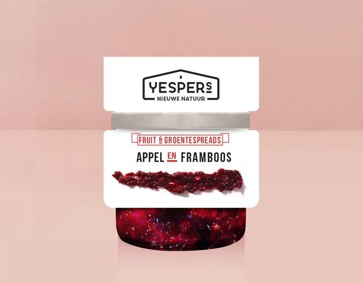 Yespers_producten_Appel_Framboos_1.jpg