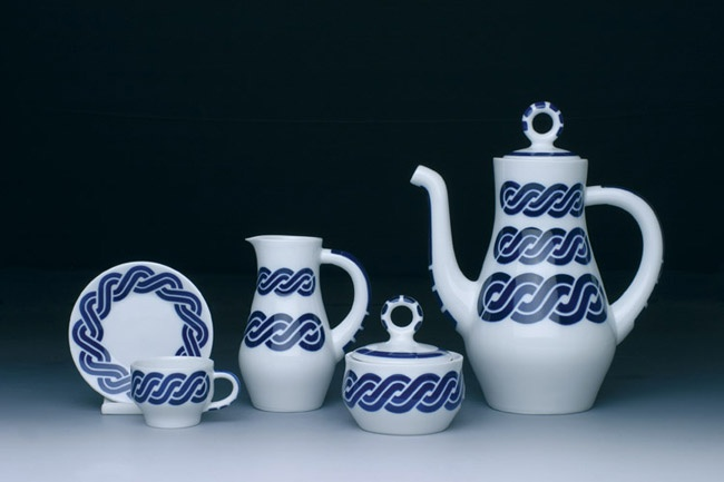 1000 images about sargadelos on pinterest - Ceramica de sargadelos ...
