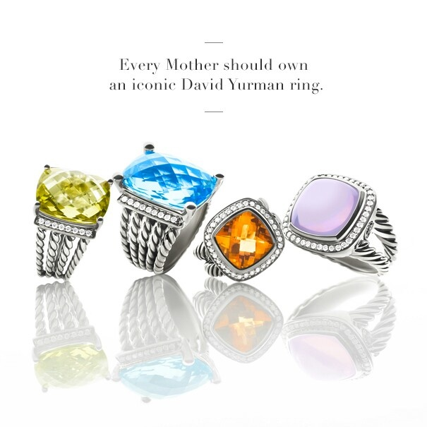 23 best his and hers diamond bands images on pinterest for David s fine jewelry