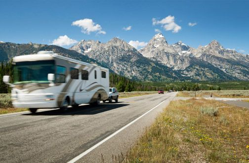 32 Best Images About National Park Campgrounds On