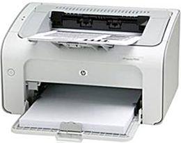 HP LaserJet P1005 Driver Download - https://plus.google.com/112664742982479744883/posts/9i6GWasfVwQ