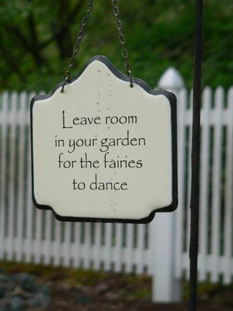 #Fairies #quotes