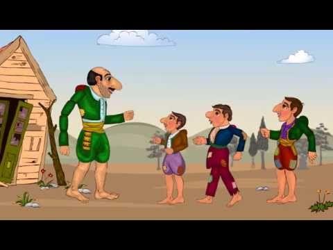 Ο Καραγκιόζης και τα κολλητήρια του