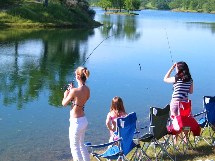 1000 images about fishing on pinterest for Girls gone fishing