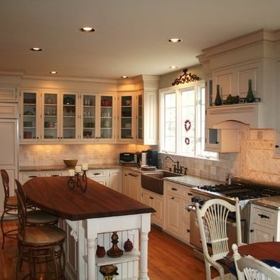 wrought iron kitchen island design pictures remodel