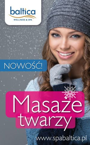 New face massages. Check it now! http://spabaltica.pl/en/facial_massages_new_in_spa