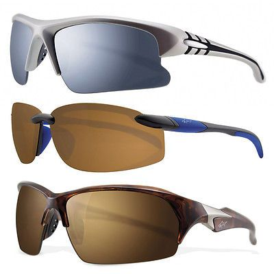 Shirts Tops and Sweaters 181149: 2016 Greg Norman High Contrast Golf Sunglasses New -> BUY IT NOW ONLY: $39.99 on eBay!