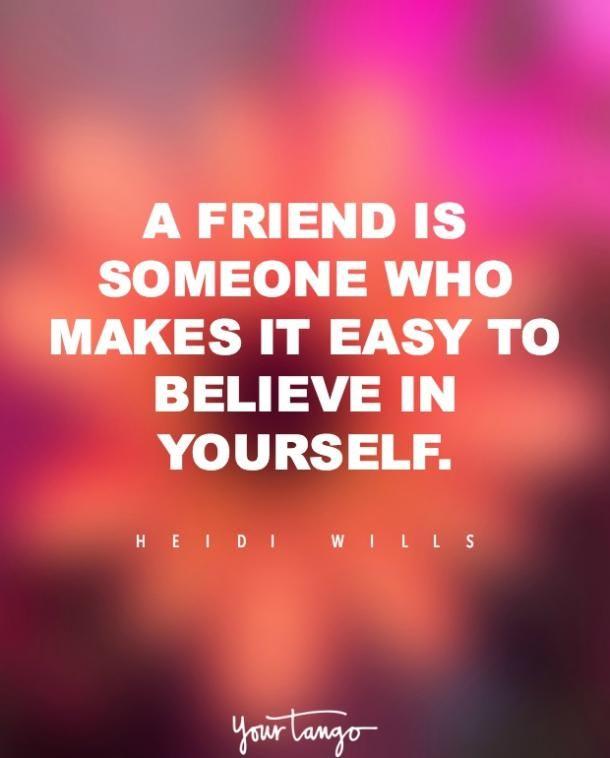57 best Friendship Quotes images on Pinterest | Best friend ...