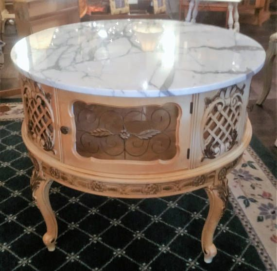 Marble Top Coffee Table Aldi: 25+ Best Ideas About Marble Top Coffee Table On Pinterest