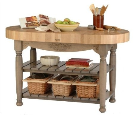 120 Best Chef 39 S Tables Images On Pinterest Kitchen