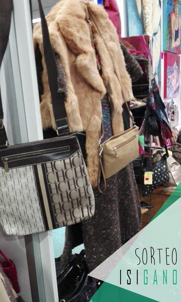 Planeta Violeta quiere premiaros con un BONO para que te compres lo que más te guste de la tienda valorado en 50€, eliges tú! #sorteo #sorteos #gratis #sorteogratis #sorteosgratis #sorteomadrid #sorteosmadrid #Madrid #suerte #luck #goodluck #premio #free #moda #reciclaje #fashion #complementos #antigüedades #Tetuán