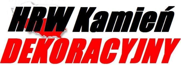 HRW Kamień Dekoracyjny tel. 510 608 877 lub 798 526 647 e-mail: biuro.sprzedazy@onet.pl https://www.facebook.com/kamien.dekoracyjny.glogow http://glogow-kamyczek.blogspot.com http://kamyczek-glogow-kamien.blogspot.com http://kamien-ozdobny-glogow-kamyczek.blogspot.com
