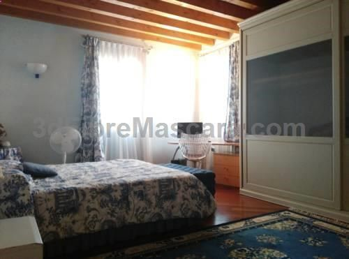 Residence Natura Verde San Biagio di Callalta Residence Natura Verde is located in San Biagio di Callalta, 26 km from Venice and 48 km from Padova. Every room at this bed and breakfast is air conditioned and comes with a TV. Some units have a seating area for your convenience.