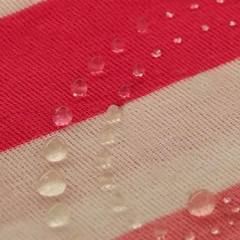Краска универсальн. `Имитация жемчуга` Капля росы, прозрачная, объемная, 29 мл.