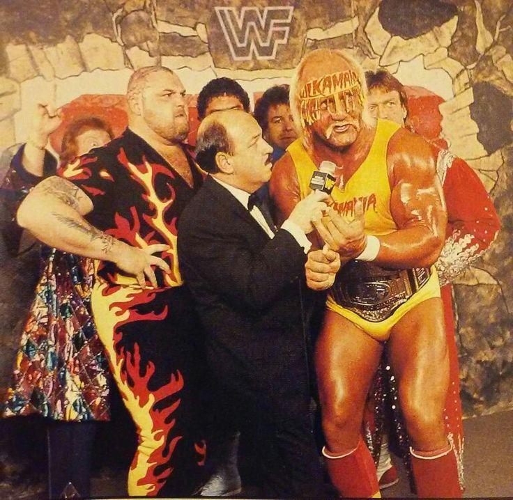 WWF Survivor Series