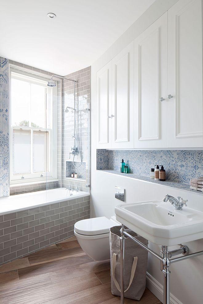 Harmony and design interiors 479 best Bathroom