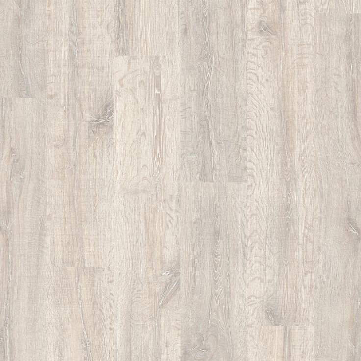 CL1653 - Reclaimed white patina oak