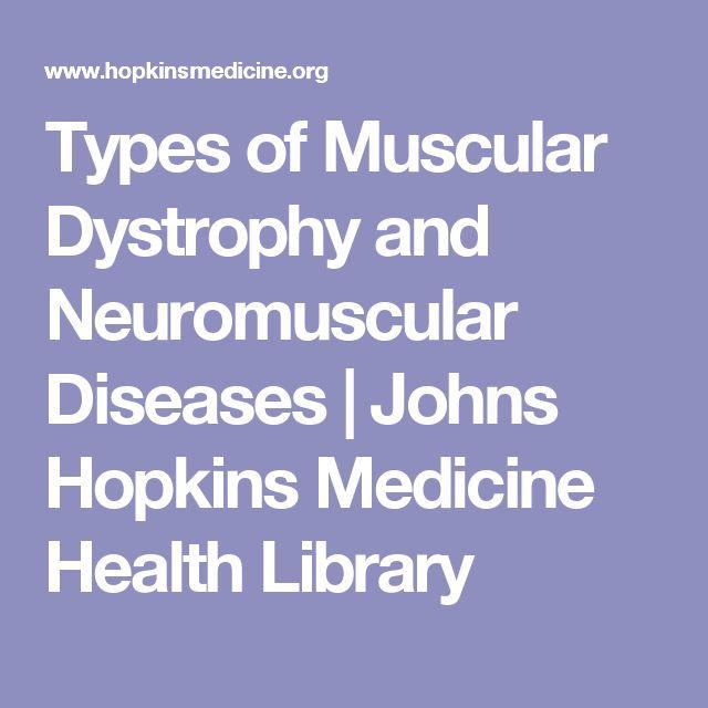 images about DR  SEBI on Pinterest   Natural medicine  Health