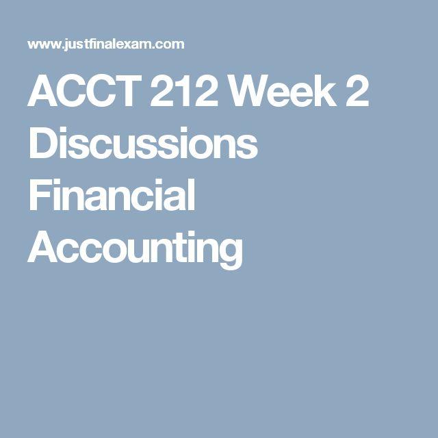 best homework solver ideas math homework solver  acct 212 week 2 discussions financial accounting homework solverhomework