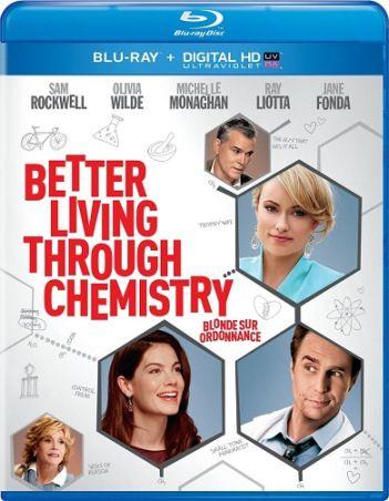 La formula della felicità (2014) Full Blu-ray 1:1 31 GB AVC ITA DTS 5.1 ENG DTS-HD MA 5.1